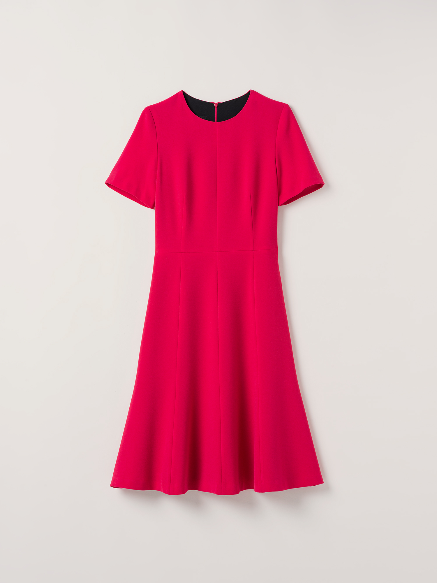 luton-dress_300-5345_fuscia_hero_1-4.jpg