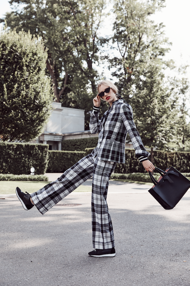 Pink_Tartan_Editorial_Flannel_Suit_1.png