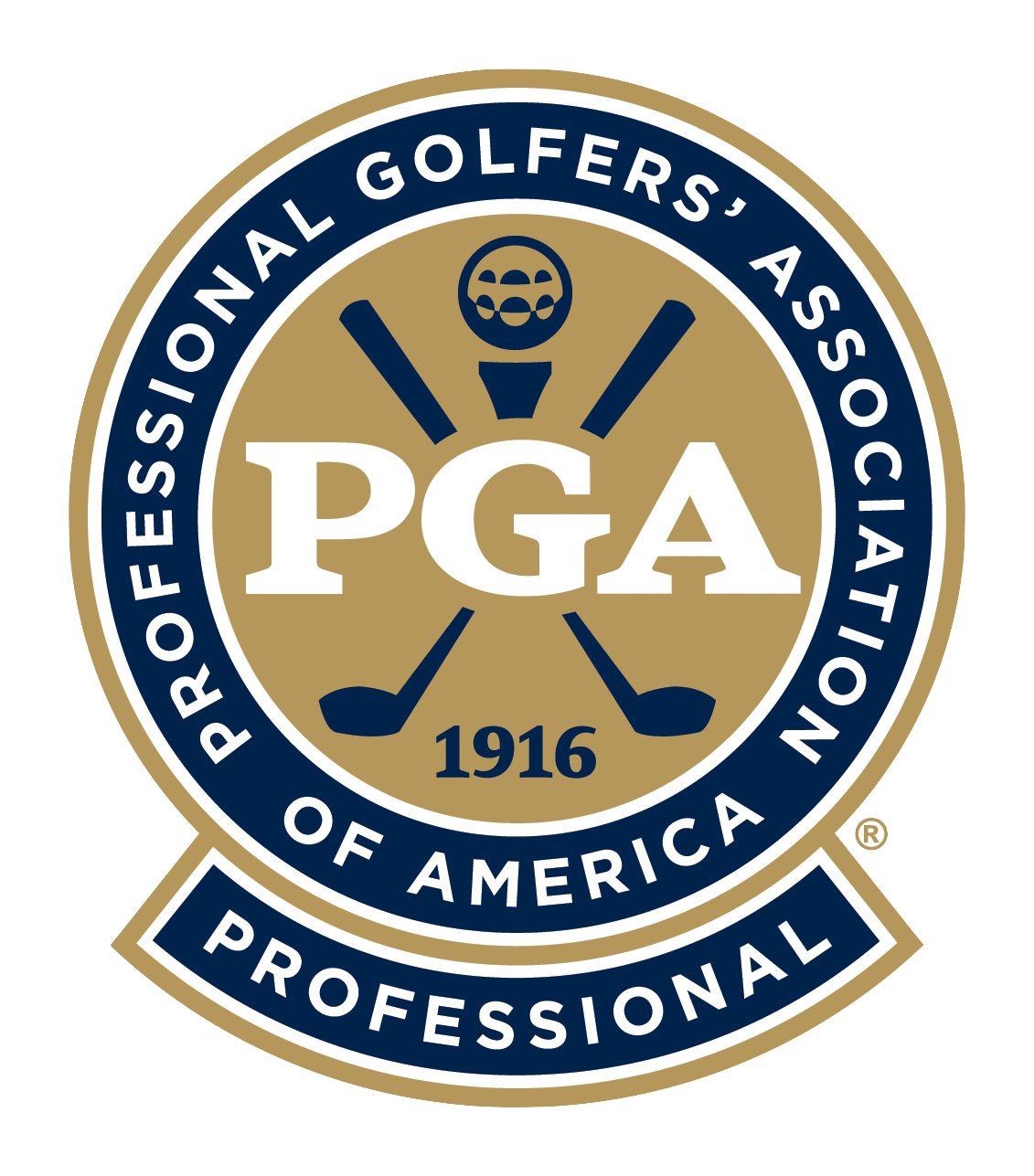 pga-logo-high-res.png