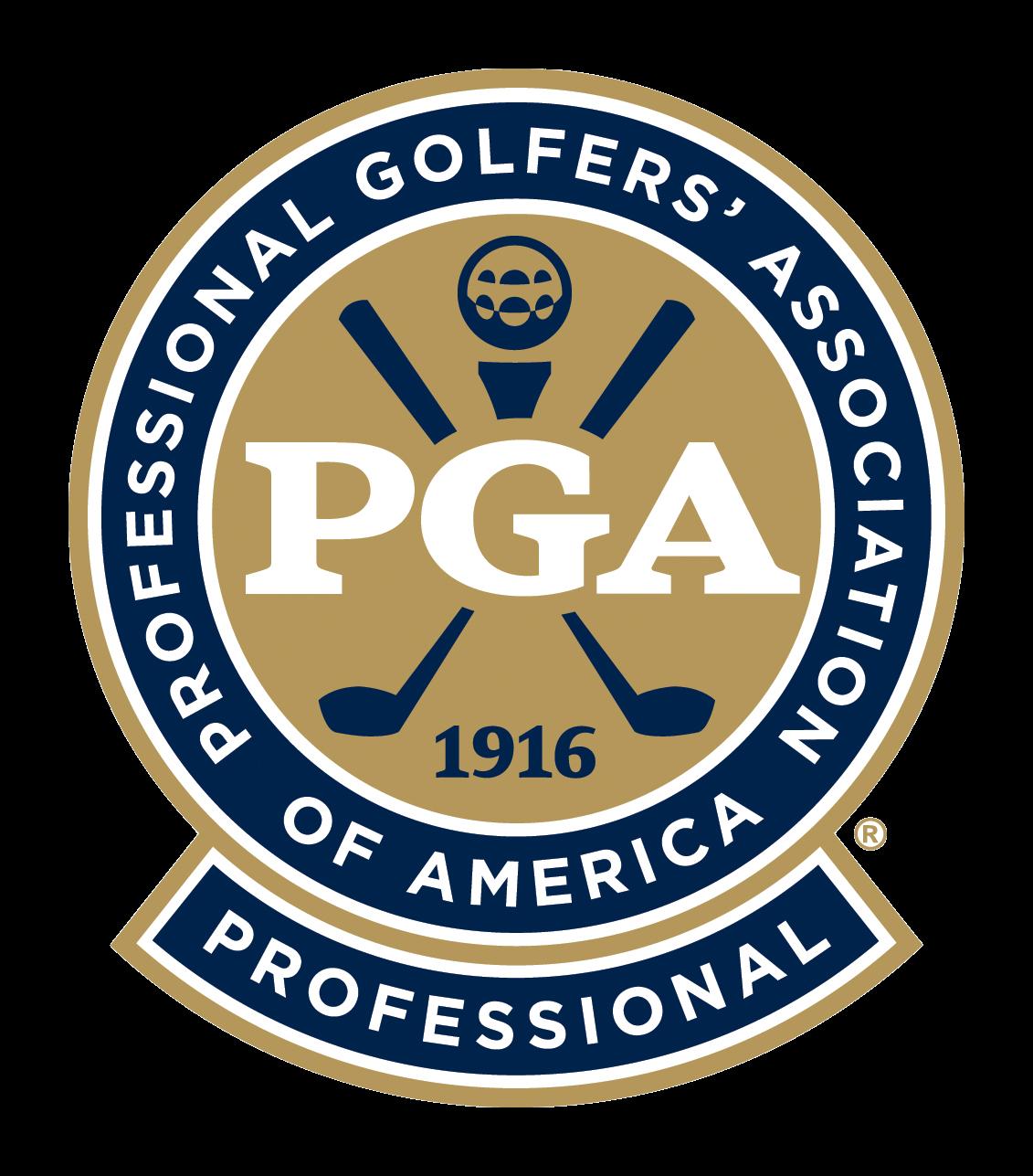 pga-logo-high-res.png