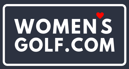 Featured in Womens-Golf.png
