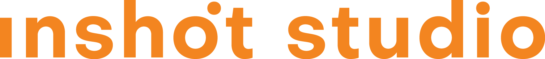 inshot logo ORG.png