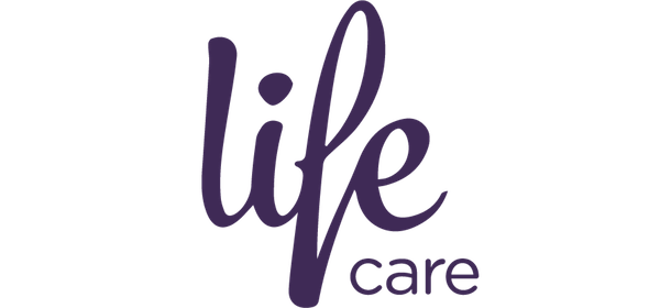1524449685-life-care.png