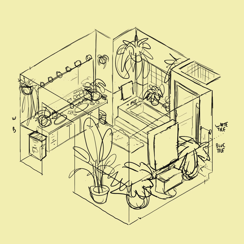 20190211bathroom-sketch.png