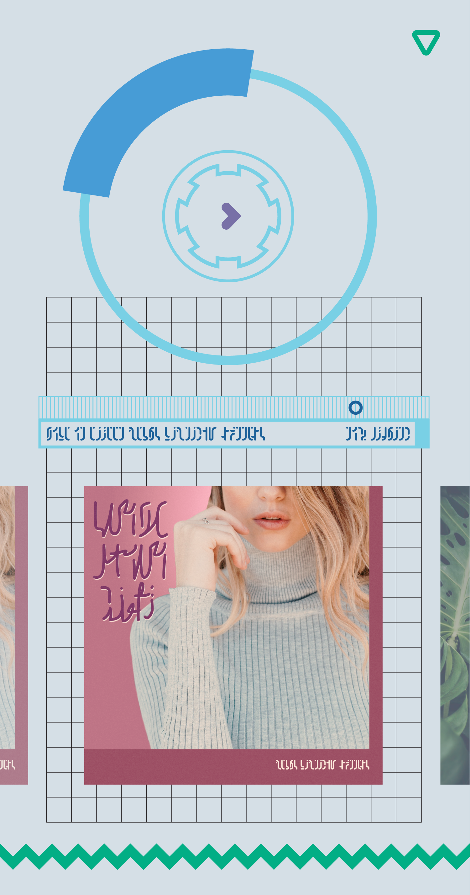 20190223mobile-music-ui.png