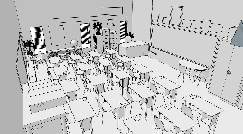 20190210-classroom-model.png