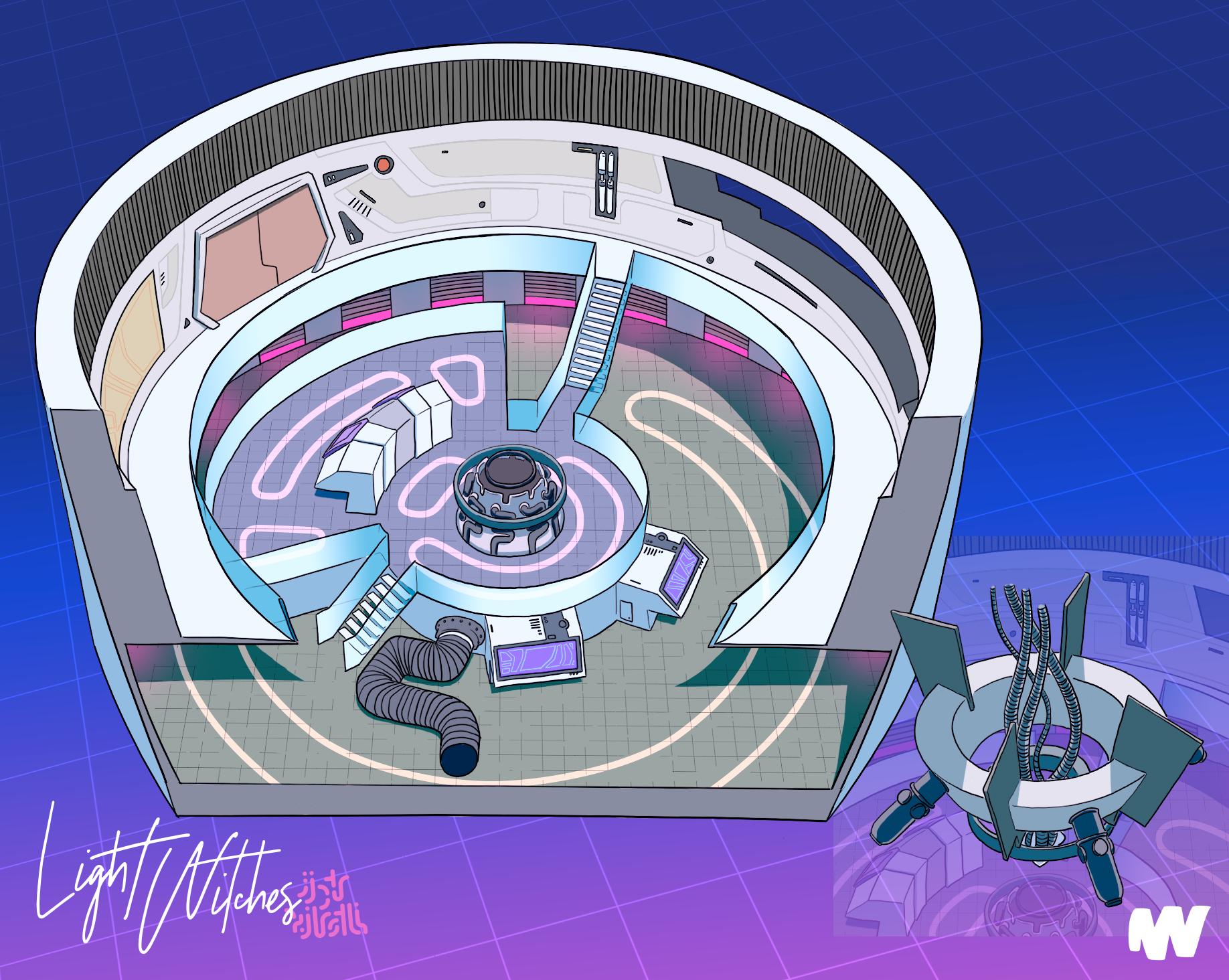 20190131 science lab vis dev.png