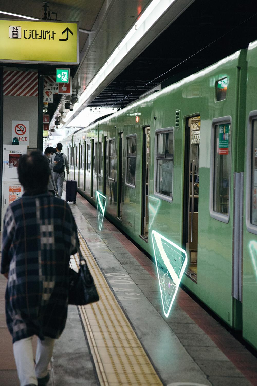 20190720-subway.png