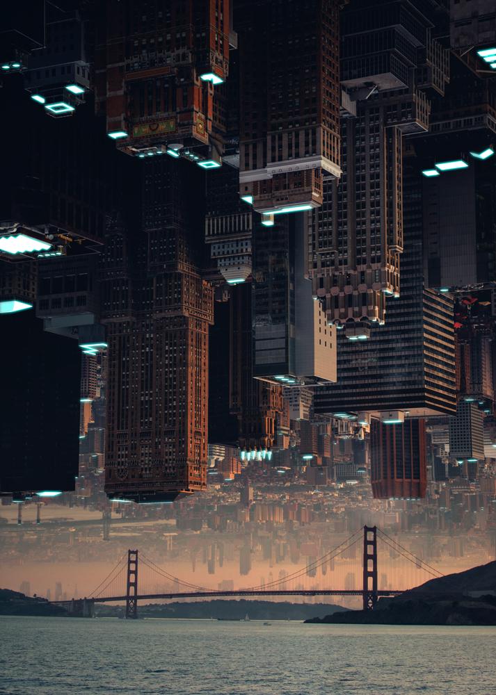 20190722-hope-city.jpg