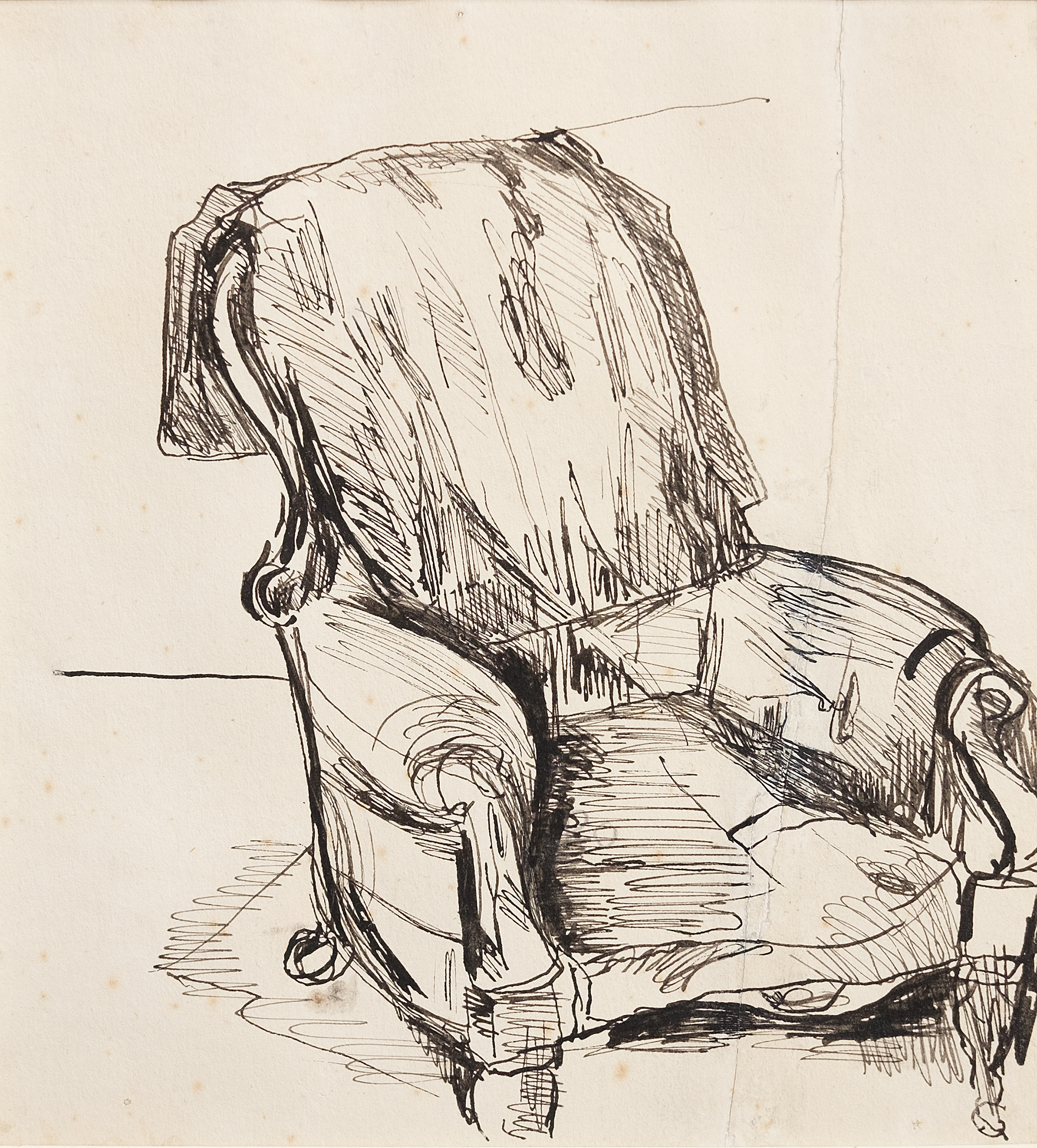 190422-McCahon-Chair_01-cropped-sharp.jpg
