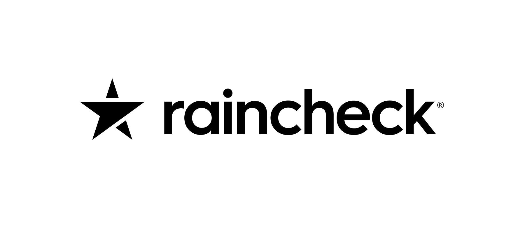 RC-brand-2.jpg
