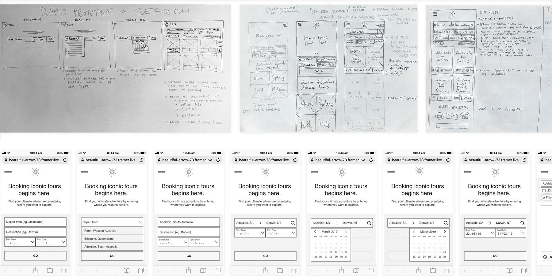 SSTA-UX-Research-hero-2_TALL.jpg