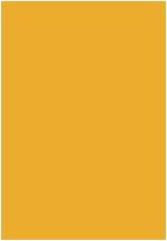 Orbit_logo_stacked.png
