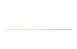 logo-sound-heals-centered.png