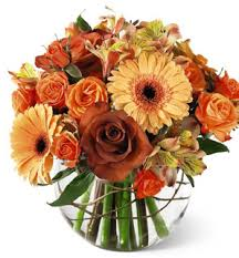 If you would like to order Neilah Flowers for Yom Kippur, please call the office with your order. Each bunch of flowers are $18.00. Flowers will be distributed from Classroom 2 after the Neilah service.  All orders/payments must be made no later than Sept 25th.