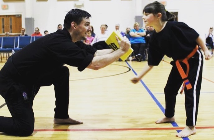 christ centered combat - C3 is a faith based fitness and self-defense martial arts program. C3 is a charter school of the International Combat Hapkido Federation and the Independent TaeKwonDo Association.