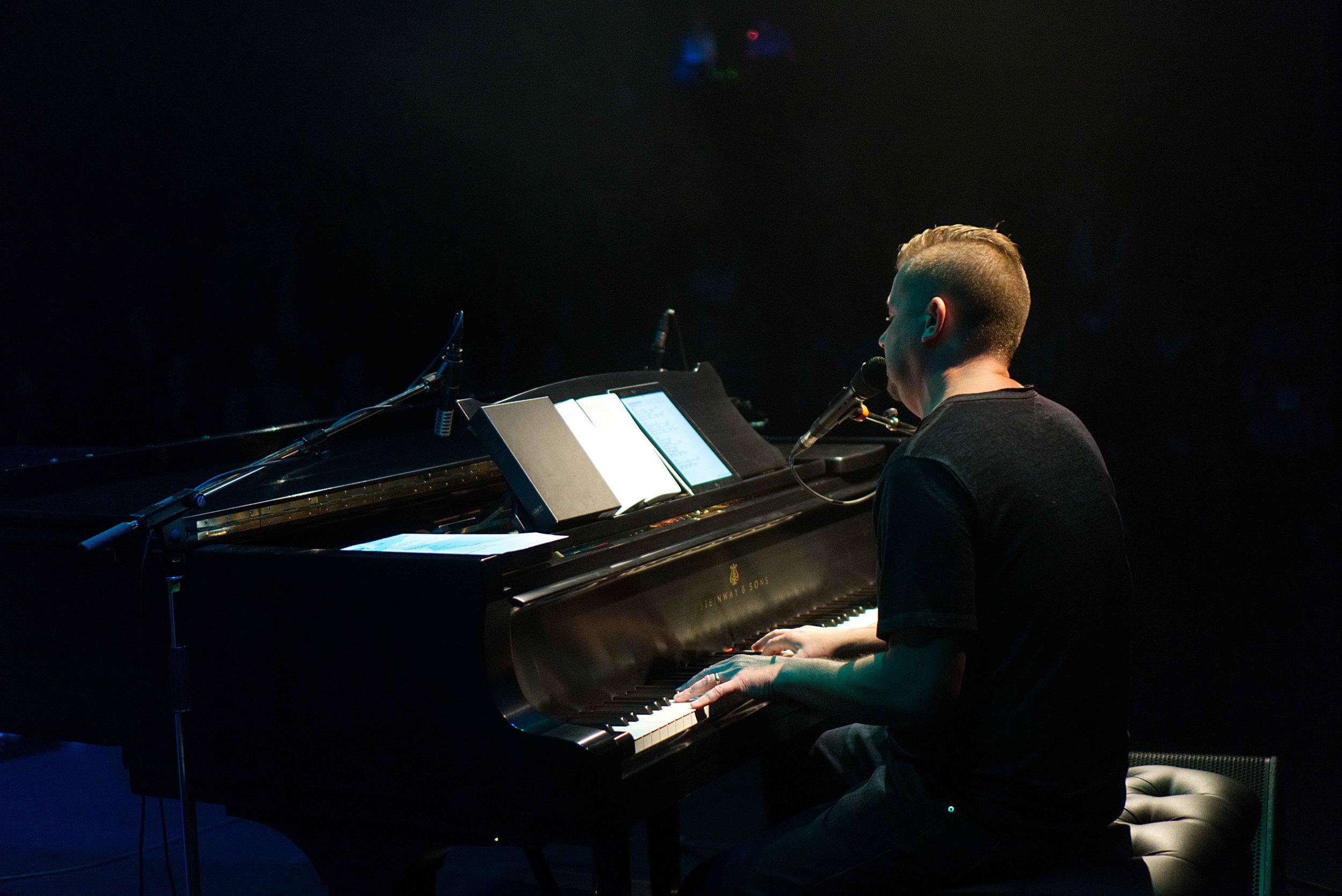 Jon Piano.jpg