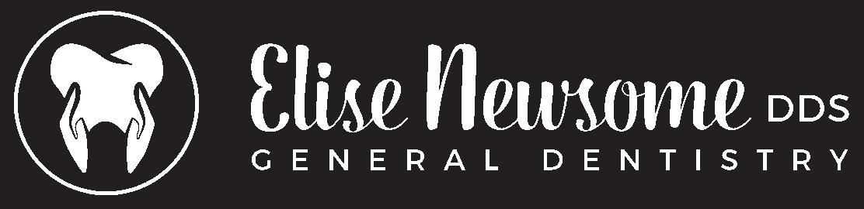Elise Newsome Logo