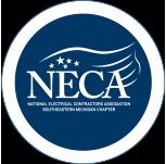 logo_neca.png