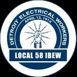 logo_ibew.png