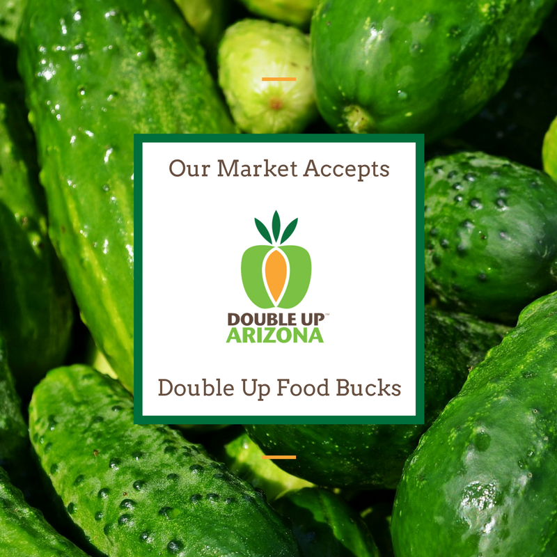 Our market accepts Double Up Food Bucks.png