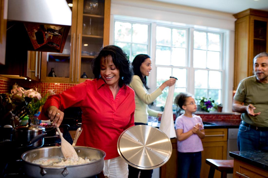 holiday-cooking_orig.jpg