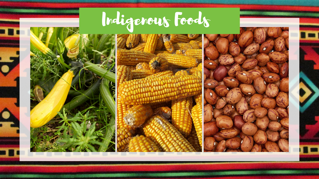 indigenous-foods-graphic_orig.png