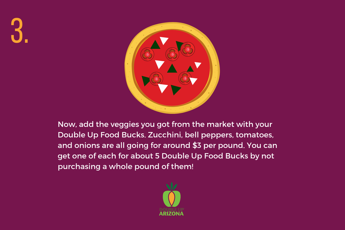 veganpizza-dugbblog-6_orig.png