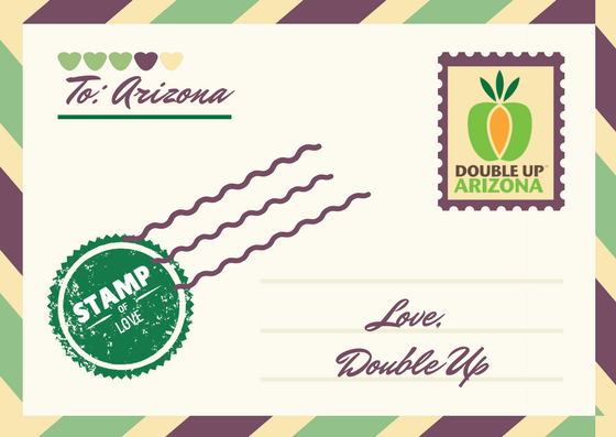 stamped-envelope-love-card_orig.png
