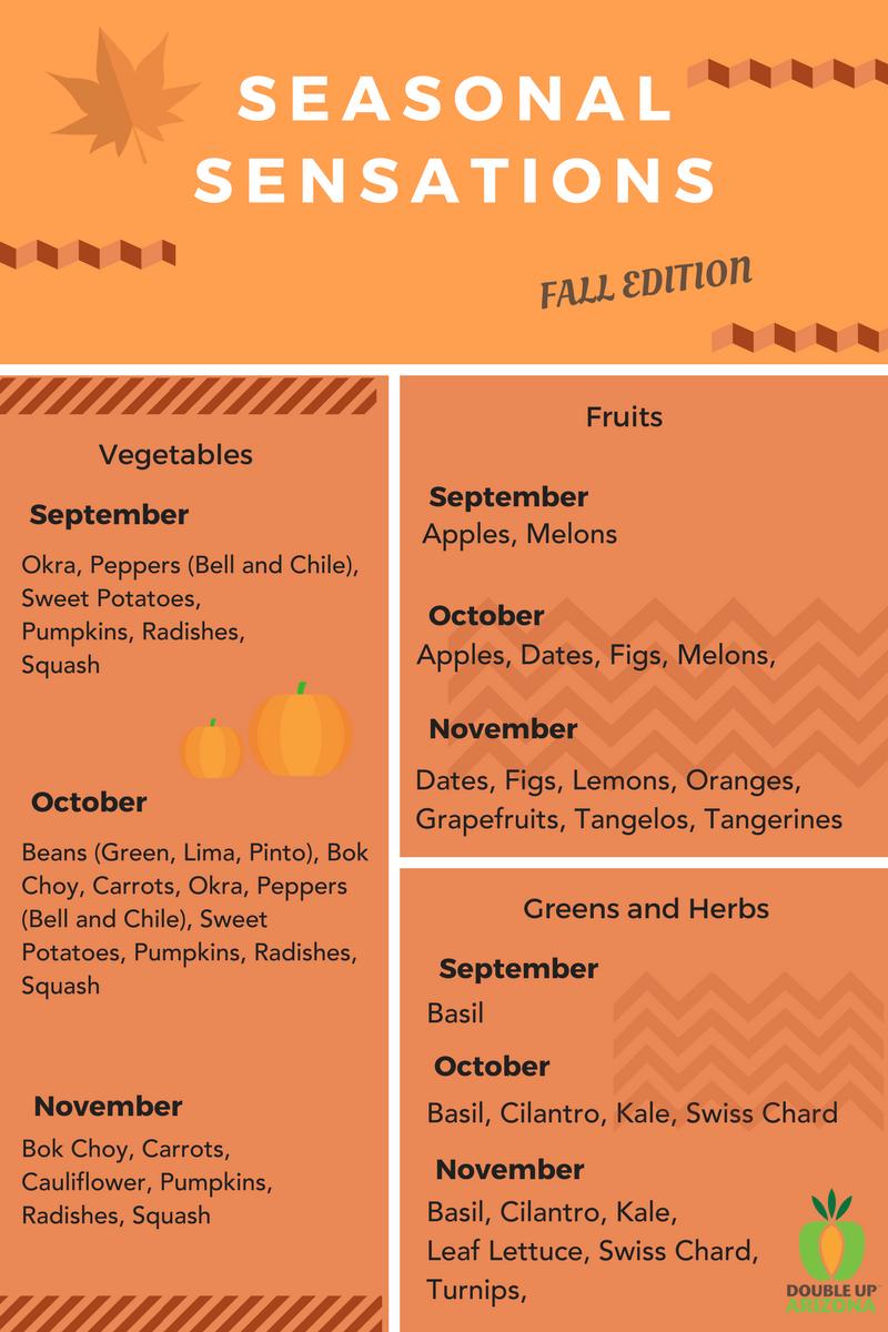 seasonal-sensations-fall-2_orig.png