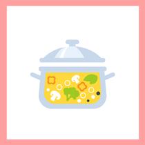 food-scraps-2.png