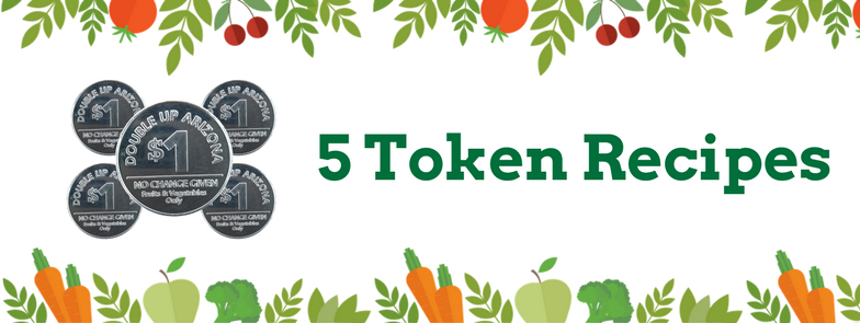 5-token-recipes_orig.png