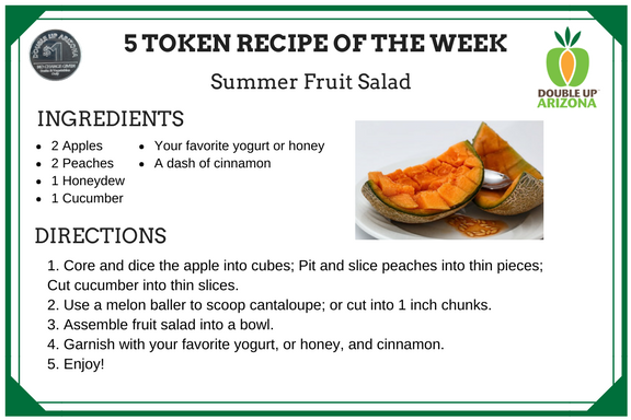 dfba-recipe-cards-fruit-salad_4_orig.png