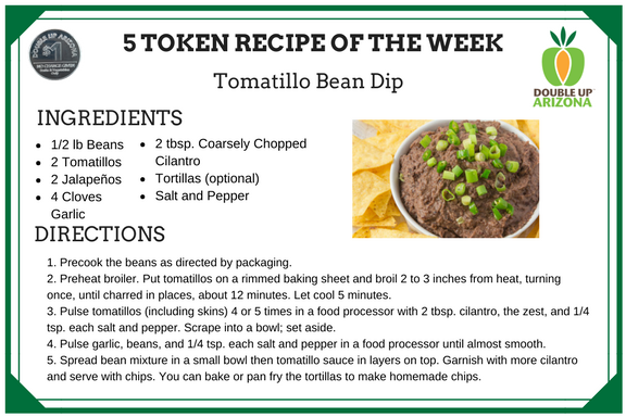 copy-of-copy-of-dfba-recipe-cards-tacos_2_orig.png