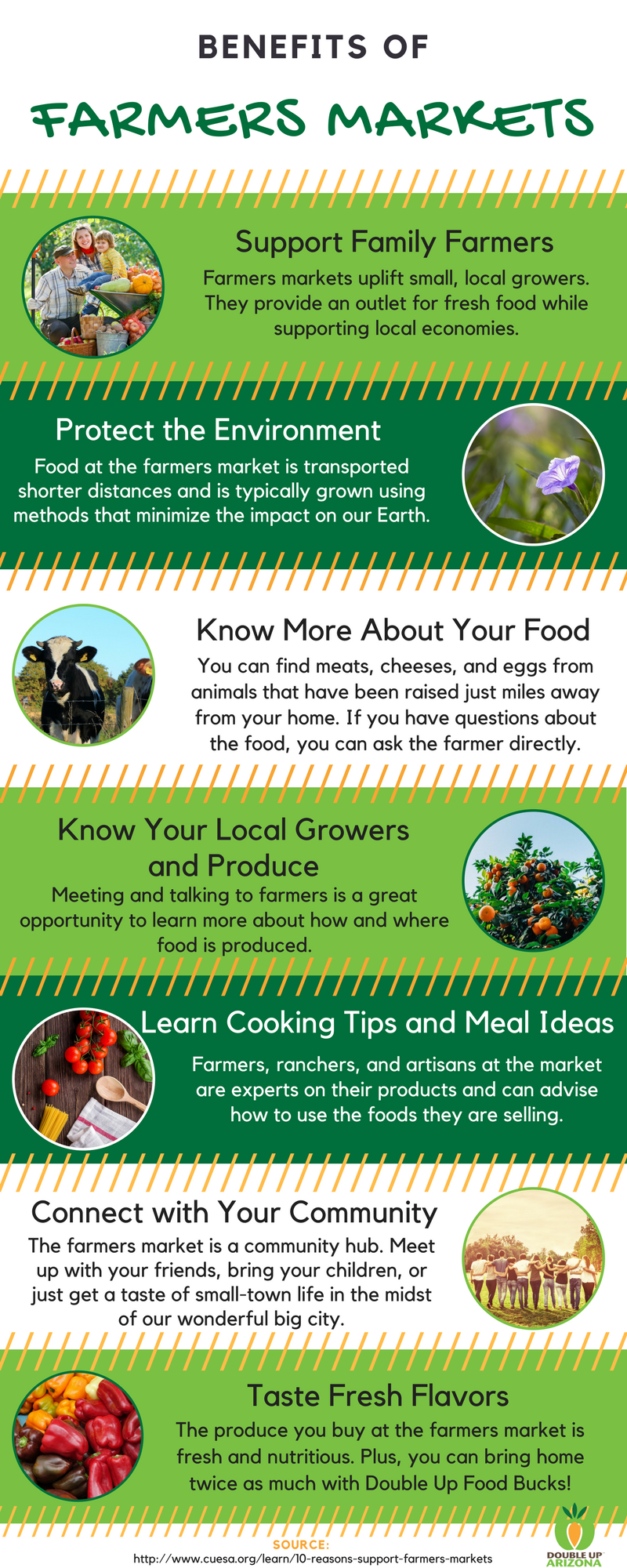 benefits-of-farmers-markets_orig.png