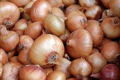 onions-1397037-640_1.jpg