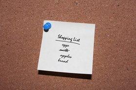 shopping-list-2042977-640.jpg
