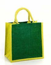 bag-1431450-640.jpeg