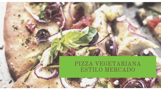 market-style-veggie-pizza_2_orig.png