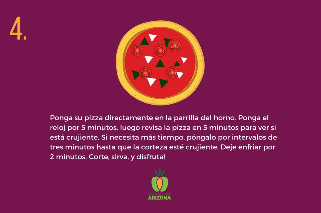 veganpizza-dugbblog-3_orig.png