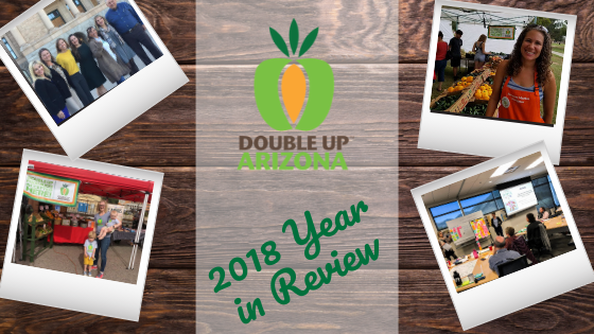 2018-year-in-review.png