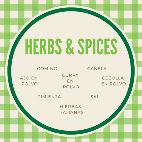 herbs-and-spices-dufb_2.png