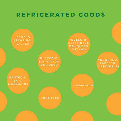 refrigerated-goods-dufb_1.png