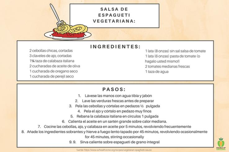 recipe-from-scratch-1.png