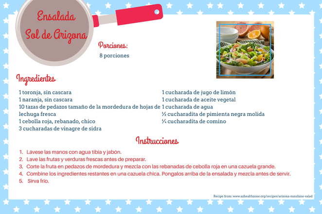 4th-of-july-recipes_1.png