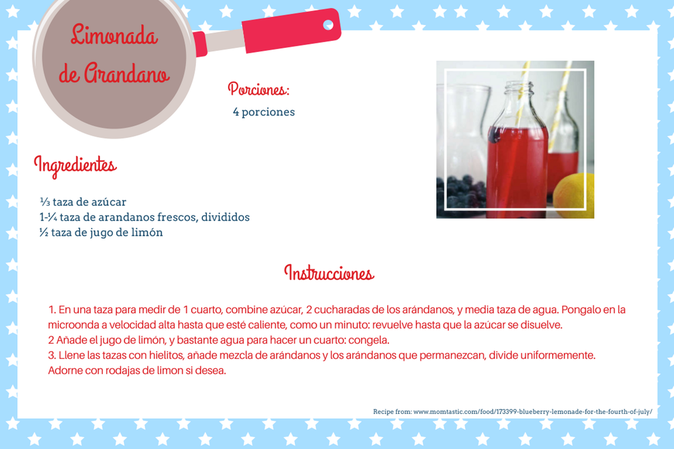 4th-of-july-recipes-3.png