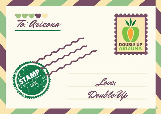 stamped-envelope-love-card_orig.png