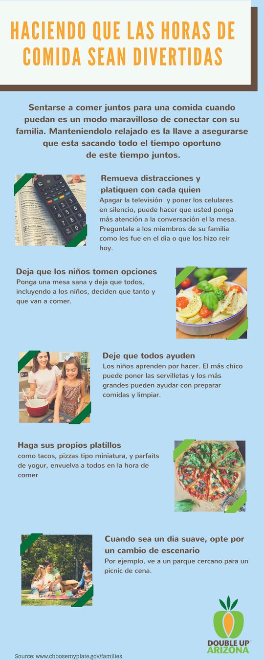 making-family-mealtimes-fun-1.png