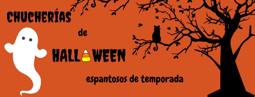 spooky-1_orig.png
