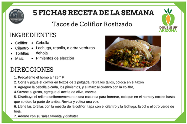 dfba-recipe-cards-tacos_2.png